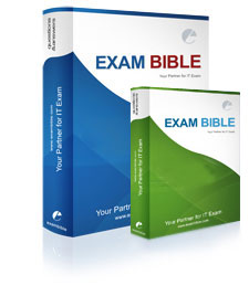 VCP510 Exam Dumps, PDF Questions
